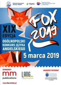 fox-2019