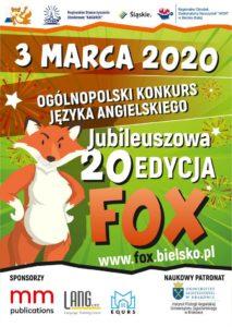 fox_20-edycja