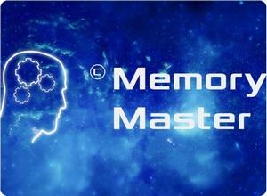 memory-master