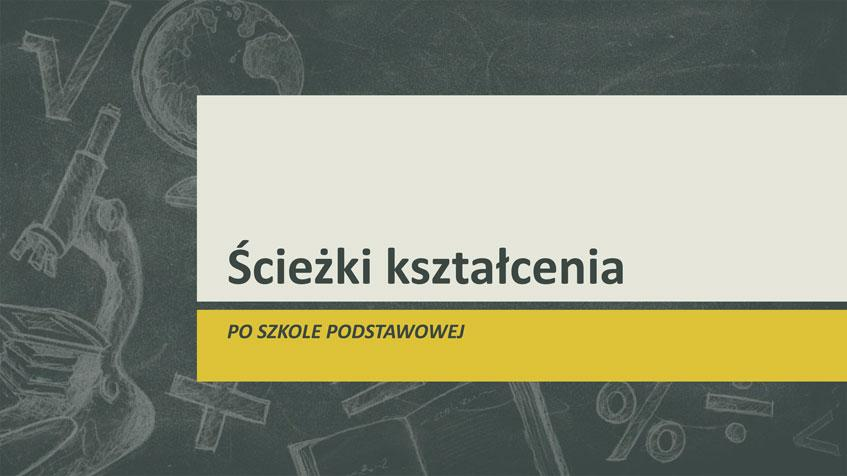 sciezki-ksztalcenia-po-sp
