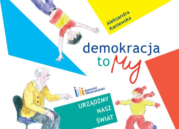 demokracja-to-my