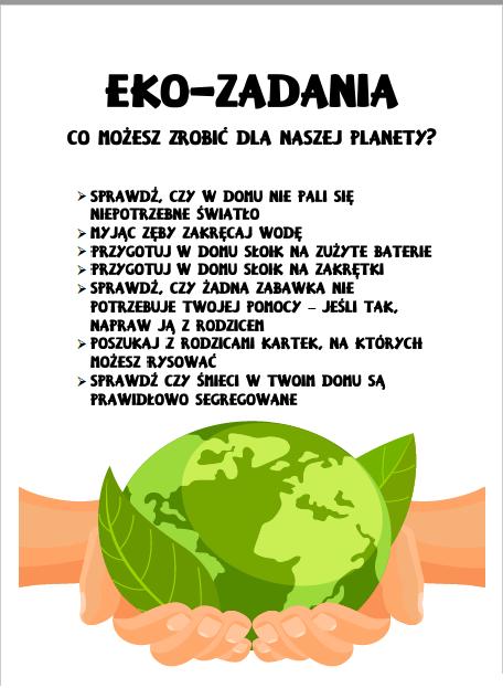 eko-zadania