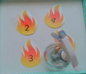 gaszenie-pozaru