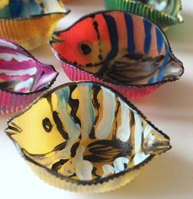 makaronowe-rybki