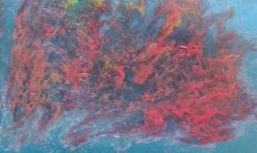 ogien-malowany-palcami