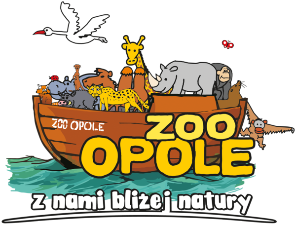 zoo-opole