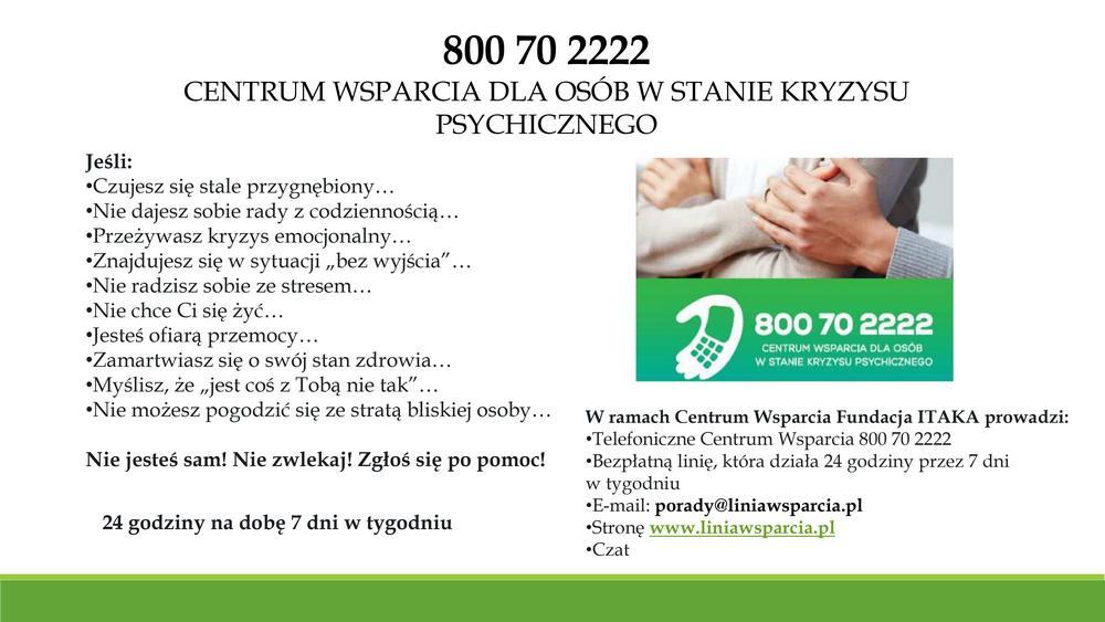 pomoc-i-wsparcie-w-syt.-trudnych_2