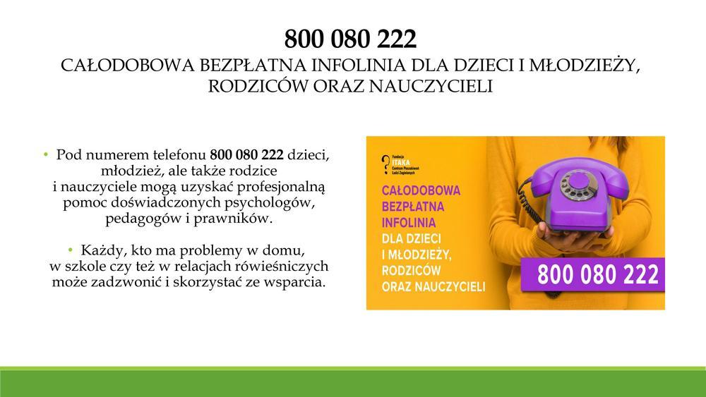 pomoc-i-wsparcie-w-syt.-trudnych_3
