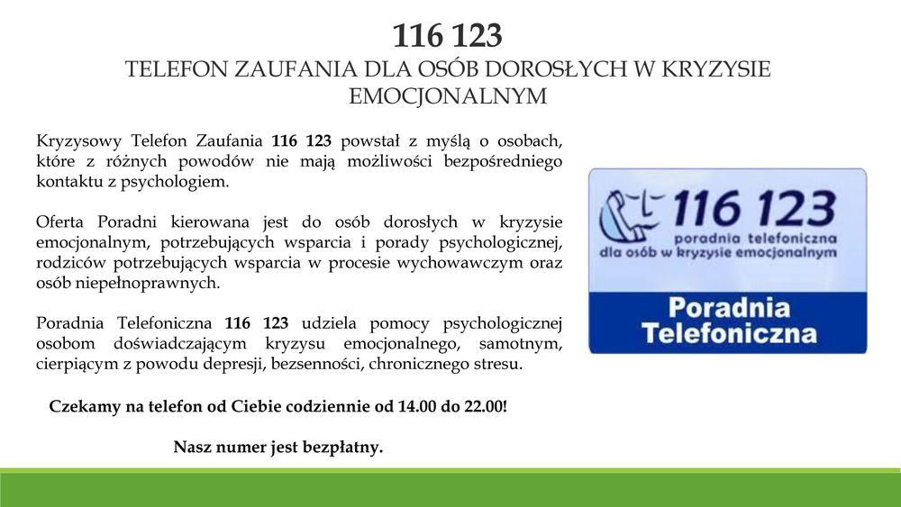 pomoc-i-wsparcie-w-syt.-trudnych_5